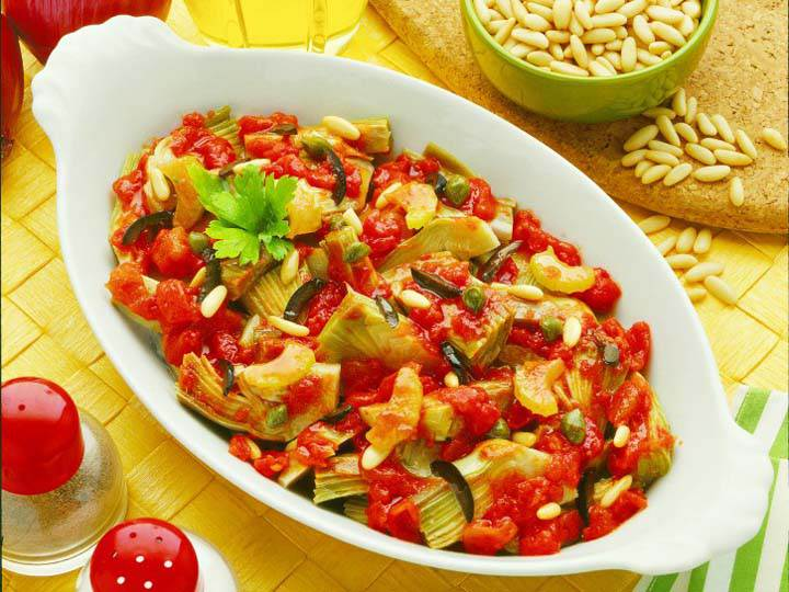 piatto unico-mina in cucina-ricette di mina-kriyyogaevolution-yoga busto-ricette vegane