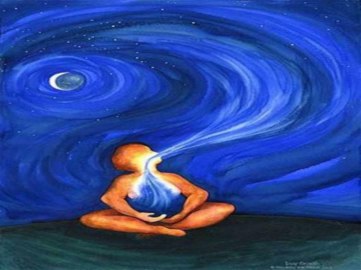tecniche di meditazione-mina formisano-fulvio falsanito-yoga-yoga busto-yoga evolution-hong so-respiro-