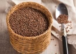 lenticchie-energetiche
