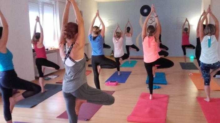 kriya-yoga-evolution-hatha