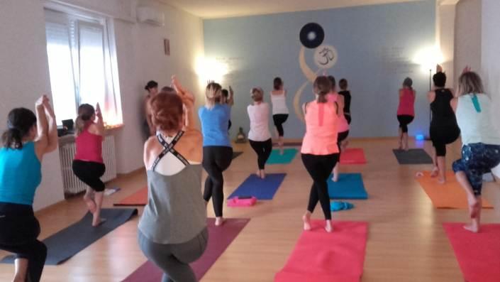 kriya-yoga-evolution-hatha-2