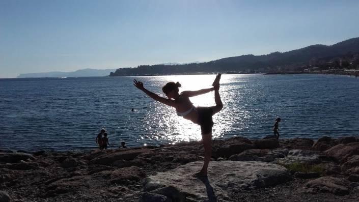 kriya-yoga-evolution-estate