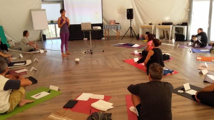 kriya-yoga-evolution-retreat