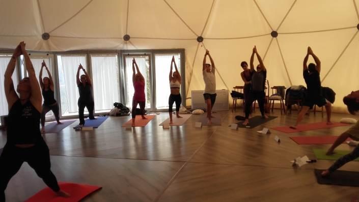 kriya-yoga-evolution-retreat-1