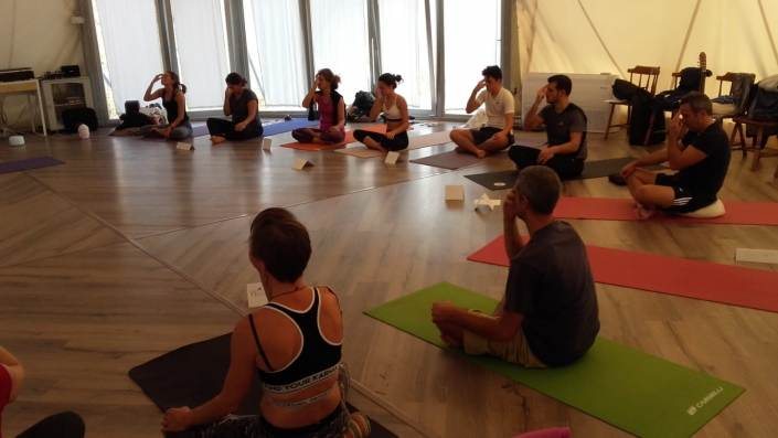 kriya-yoga-evolution-retreat-2