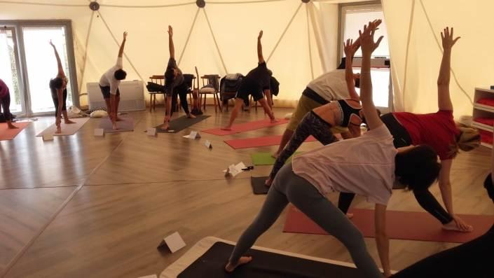 kriya-yoga-evolution-retreat-3