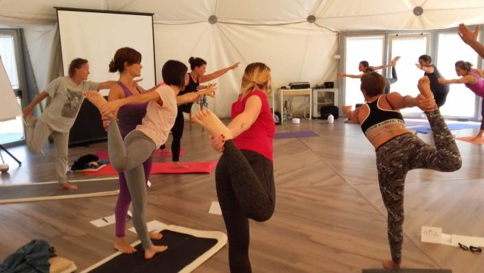 kriya-yoga-evolution-retreat-4