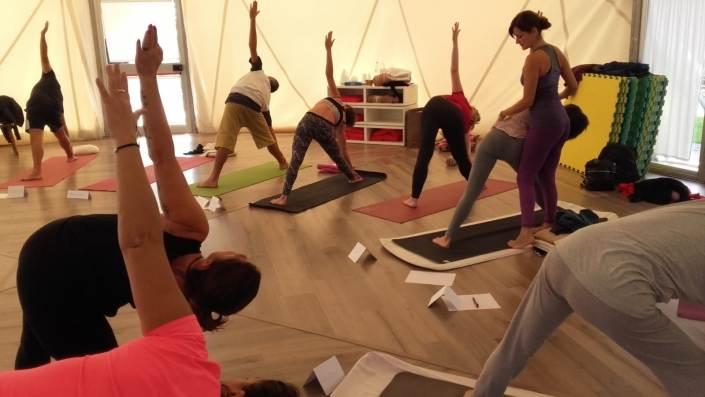 kriya-yoga-evolution-retreat-5