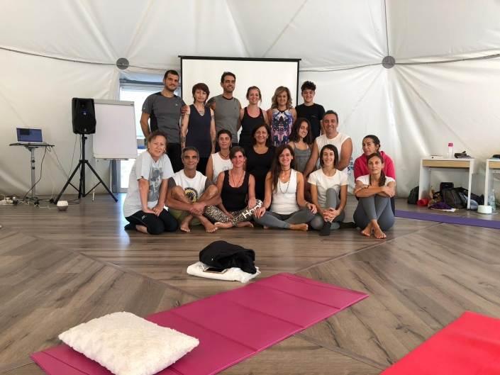 kriya-yoga-evolution-retreat-6