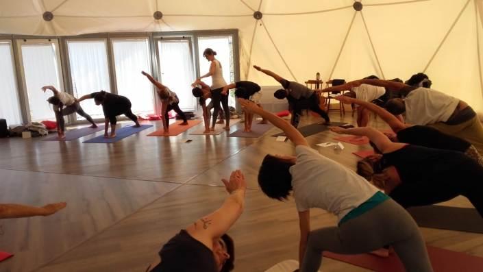 kriya-yoga-evolution-retreat-7