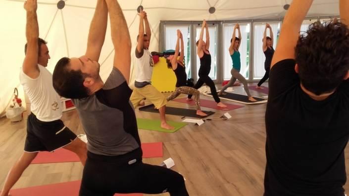 kriya-yoga-evolution-retreat-9