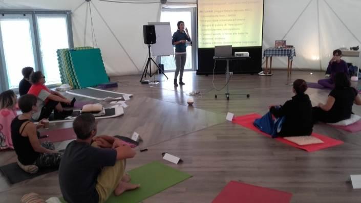 kriya-yoga-evolution-retreat-14
