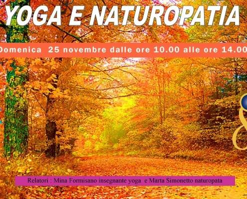 yoga-e-naturopatia
