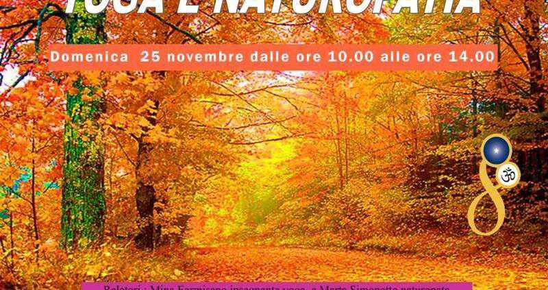 evento-yoga-e-naturopatia-per-sito