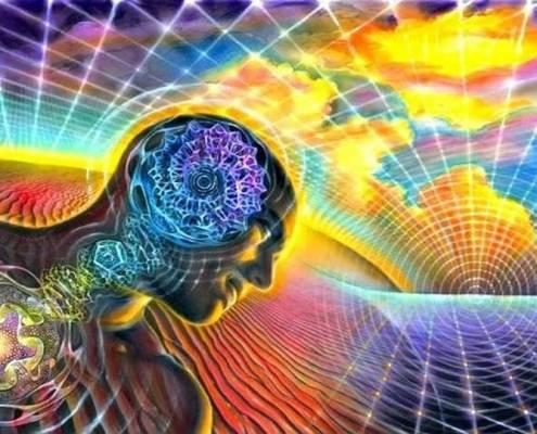 6-tecniche-per-risvegliare-le-capacità-mentali