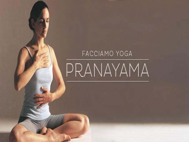 ansia e stress-kriyayoga evolution-mina formisano-fulvio falsanito-yoga busto arsizio