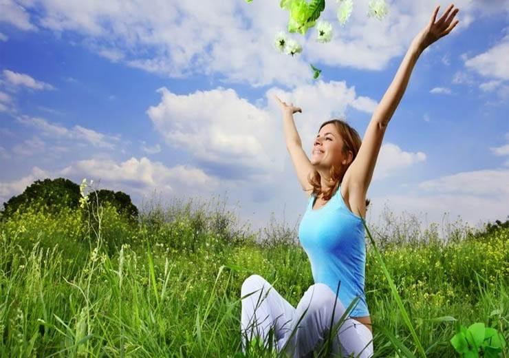 giornata-di-successo-kriyayoga-yoga-mina formisano-fulvio falsanito-yoga busto