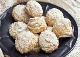 cocco-ricette di mina in cucina-ricette di mina-mina formisano-fulvio falsanito-kriyayogaevolution-cucina sana-cucina vegana
