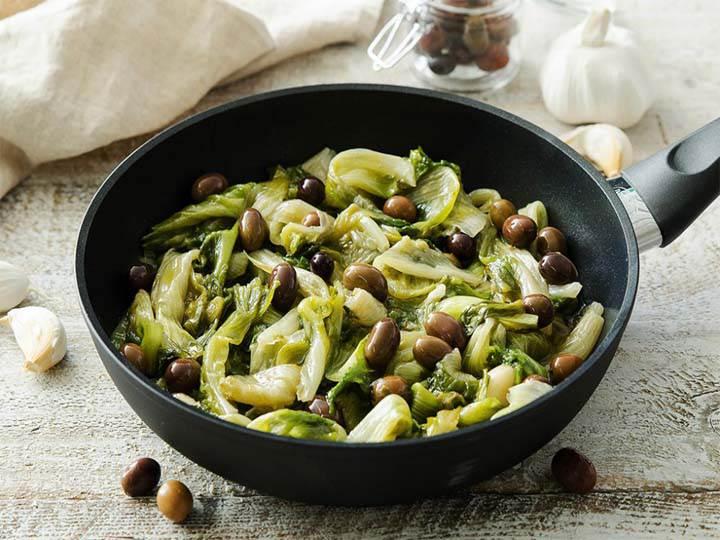 scarola-con-olive-e-capperi
