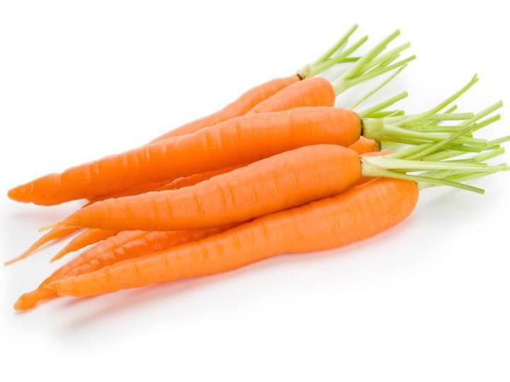 muffin di carote-ricette di mina-mina in cucina-mina formisano-kriyayogaevolution-fulvio falsanito-yoga busto