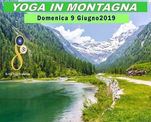 yoga-in-montagna