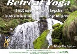 retreat yoga evolution 2019-yoga evolution-borgo zen