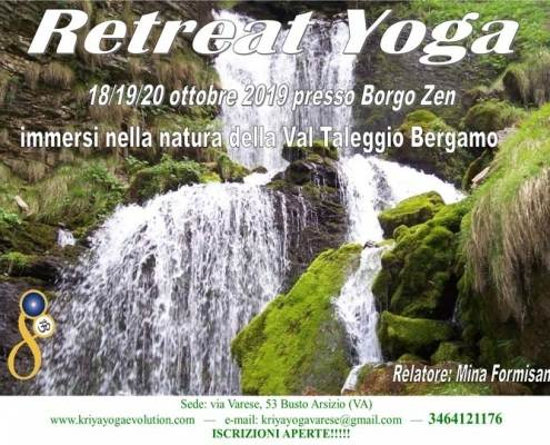 retreat yoga evolution 2019-yoga evolution-borgo zen