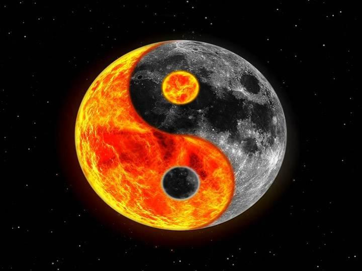abbondanza-dell-universo-yoga busto-kriyayogaevolution-mina formisano-fulvio falsanito-yoga-dualita