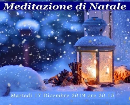 meditazione di natale-yoga busto-kriyayogaevolution-mina formisano-fulvio falsanito-yoga-meditazione guidata