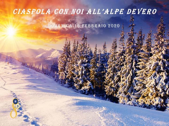 ciaspola-con-noi-ciaspolata-2020