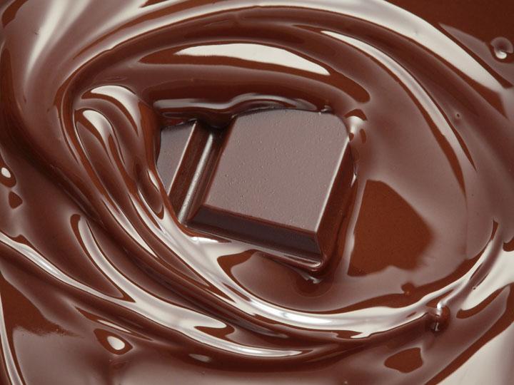 cioccolatini vegan-mina in cucina-ricette di mina-ricette yoga-ricette vegane-cucina yoga-kriyayogaevolution-yoga busto-mina formisano-torta- cioccolato fuso