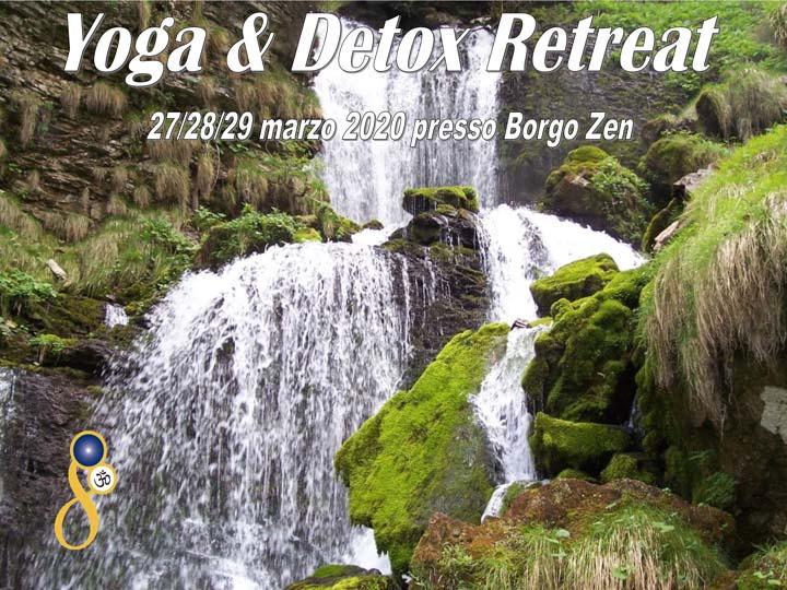yoga-&-detox-retreat-Marzo-2020