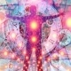 7 mosse per rinforzare il sistema immunitario-yoga busto-kriyayogaevolution-mina formisano-fulvio falsanito-yoga-regole quotidiane