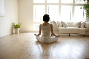 yoga varese-yoga busto arsizio-kriyayogaevolution-yoga da casa-lezioni yoga online-yoga zoom-yoga selfhelp-mina formisano-fulvio falsanito
