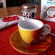cioccocaffè-mina in cucina-ricette di mina-ricette yoga-ricette vegane-cucina yoga-kriyayogaevolution-yoga busto-mina formisano-non caffè
