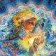 Come affrontare il futuro-yoga busto-kriyayogaevolution-mina formisano-fulvio falsanito-yoga-dopo il covid