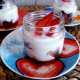 mini cheesecake vegan-mina in cucina-ricette di mina-ricette yoga-ricette vegane-cucina yoga-kriyayogaevolution-yoga busto-mina formisano-torta- piccoli dessert