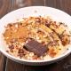 Porridge-cremoso-a-colazione-mina-in-cucina-ricette-di-mina-ricette-yoga-ricette-vegane-cucina-yoga-kriyayogaevolution-yoga-busto-mina-formisano-torta-colazione-proteica.jpg