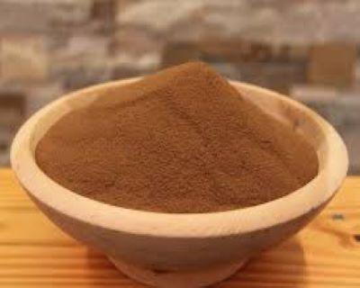 caffè super cremoso-mina in cucina-ricette di mina-ricette yoga-ricette vegane-cucina yoga-kriyayogaevolution-yoga busto-mina formisano-caffè orzo