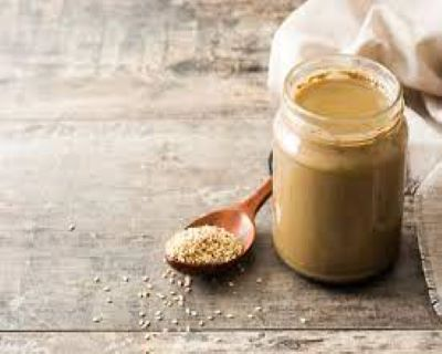 caffè super cremoso-mina in cucina-ricette di mina-ricette yoga-ricette vegane-cucina yoga-kriyayogaevolution-yoga busto-mina formisano-tahini